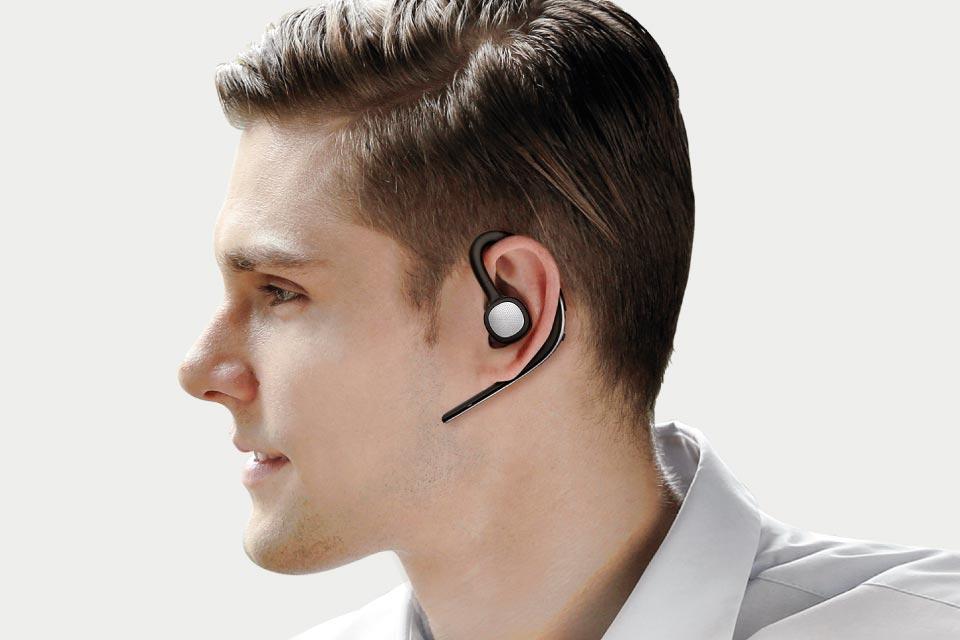 Dobra słuchawka Bluetooth