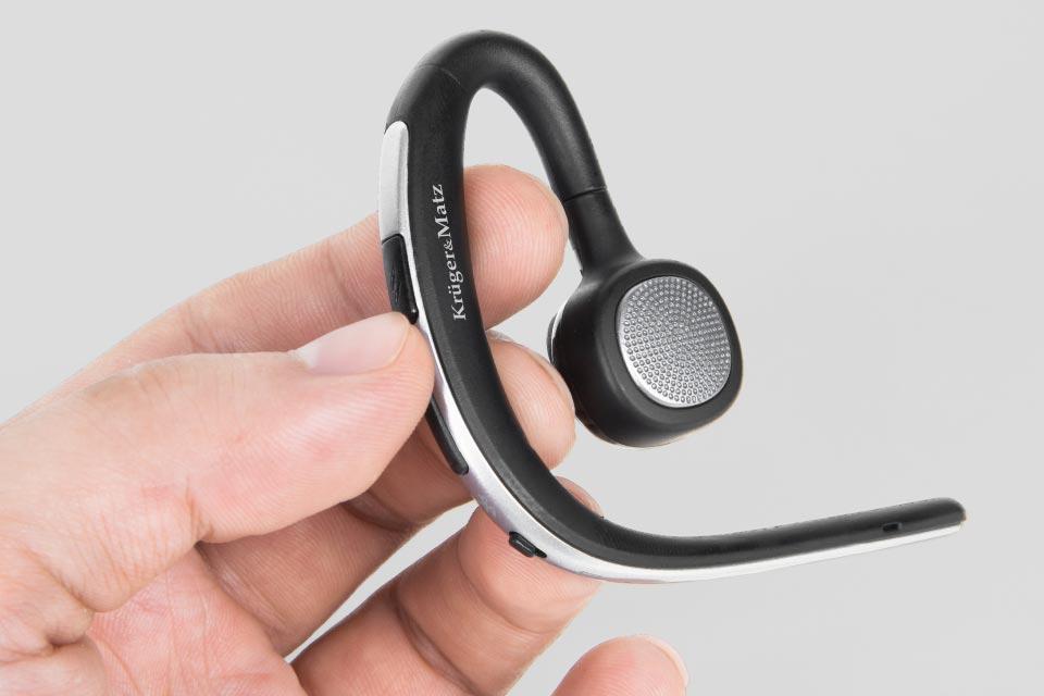 Jaki zestaw słuchawkowy bluetooth kupić
