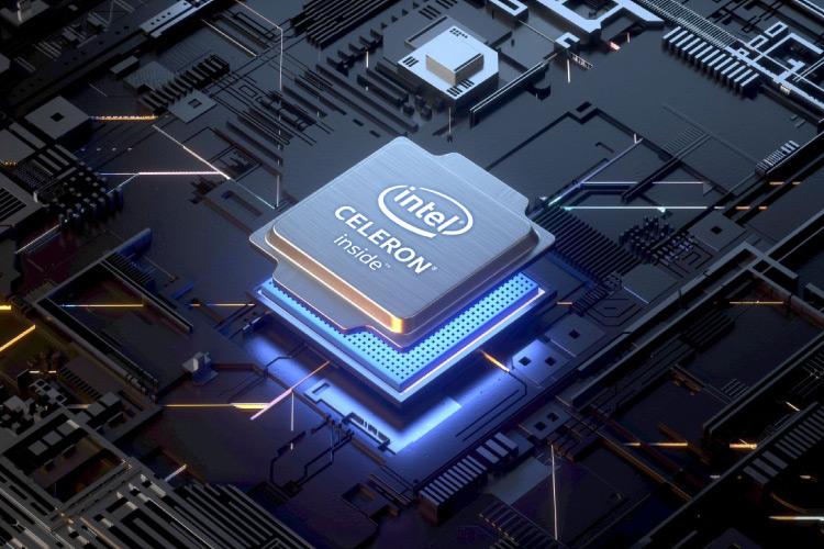 Tablet Kruger&Matz z procesorem Intel