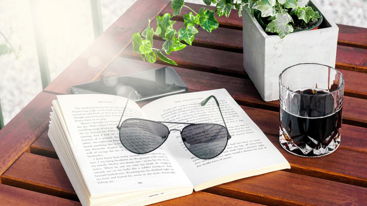 Okulary przeciwsłoneczne Kruger&Matz KM00022